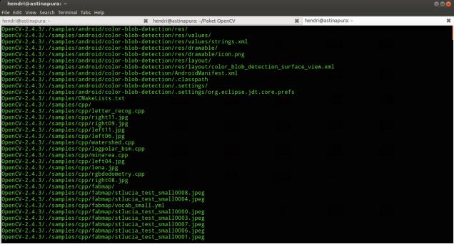 Screenshot from 2012-12-03 01:16:41