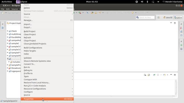 Screenshot from 2012-12-03 01:52:55