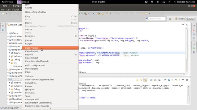 Screenshot from 2012-12-03 01:58:20