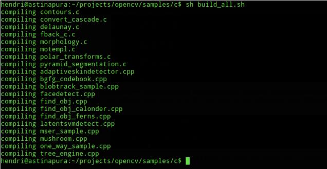 Screenshot from 2012-12-03 02:13:19