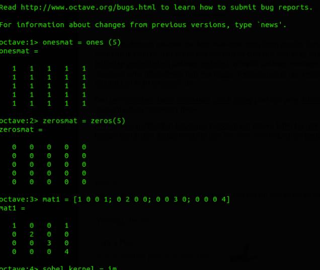 Screenshot from 2013-10-26 08:49:40