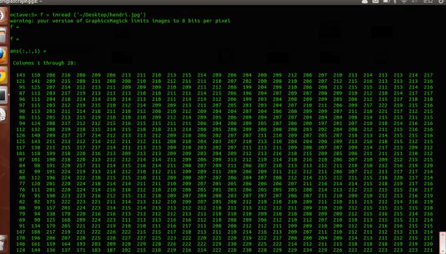 Screenshot from 2013-10-26 08:52:20