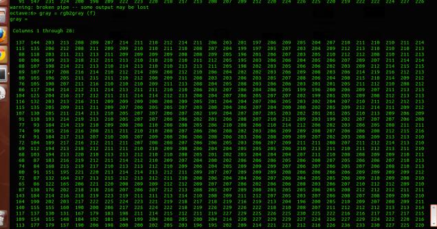 Screenshot from 2013-10-26 08:53:02