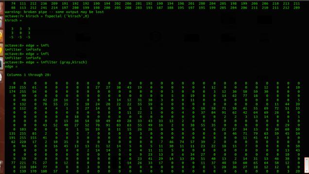 Screenshot from 2013-10-26 08:54:35