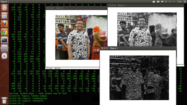 Screenshot from 2013-10-26 08:56:10