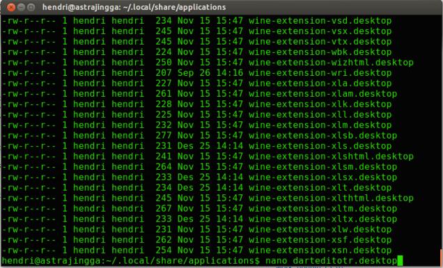 Screenshot from 2013-12-27 08:11:19